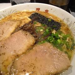 noodle(1.0), meal(1.0), lamian(1.0), ramen(1.0), meat(1.0), japanese cuisine(1.0), food(1.0), dish(1.0), soup(1.0), cuisine(1.0),