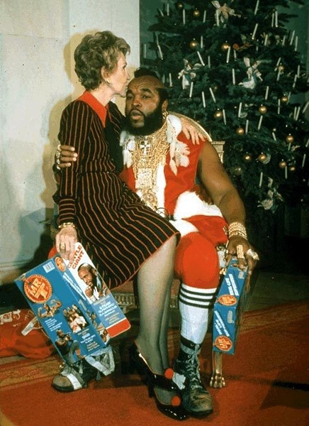 nancy-reagan-and-mr-t