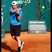 Small photo of ATP Open Barletta