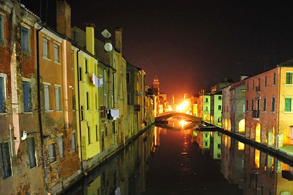 DSC_2731 Chioggia (Ve) Italy