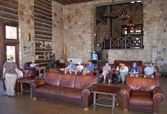 Grand Canyon Lodge North Rim 0194