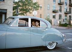 bmw 501(0.0), automobile(1.0), automotive exterior(1.0), vehicle(1.0), jaguar mark ix(1.0), automotive design(1.0), mid-size car(1.0), antique car(1.0), sedan(1.0), classic car(1.0), vintage car(1.0), land vehicle(1.0), luxury vehicle(1.0), motor vehicle(1.0), classic(1.0),
