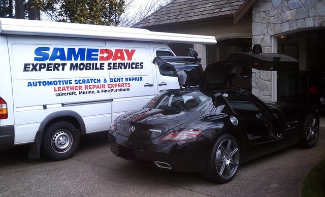 mercedes benz amg sls mercedes amg sls repair services