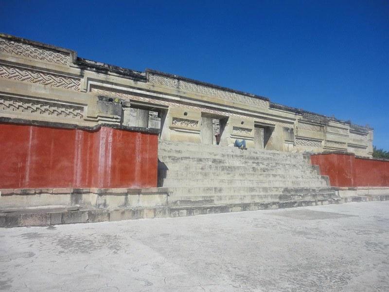 oaxaca-monuments.jpg