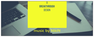 NikiN_Design