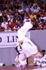 individual sports, contact sport, taekwondo, sports, combat sport, martial arts, karate, japanese martial arts, jujutsu,