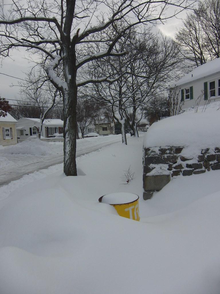 Mount Pleasant Avenue Providence Rhode Island