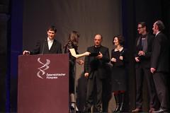 eSeL_OesterrFilmpreis2010-3992.jpg