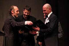 eSeL_OesterrFilmpreis2010-4385.jpg
