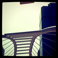 BRT station