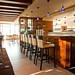 Dockside Restaurant & Brewing Company