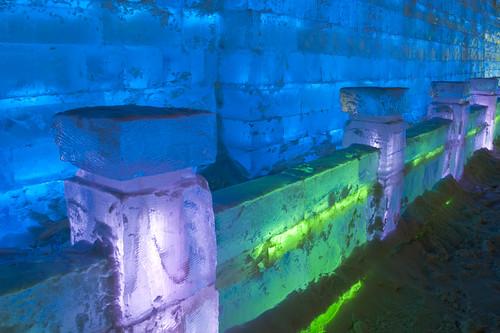 Harbin_Ice_and_Snow_World10