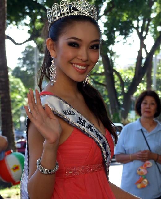 Miss Hawaii Teen Usa 120