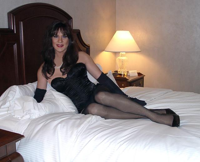 Lynn ross the maid - 2 1