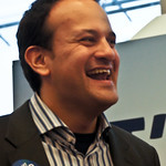 Election 2011 - Leo Varadkar