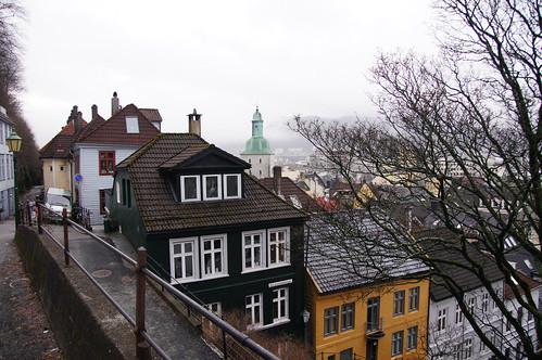 2011-N10  Norway