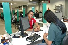 01/03/2011 - DOM - Diário Oficial do Município