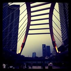 BRT-BTS