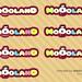 Moooland logo concept 01