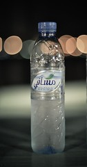 water, distilled beverage, bottle, plastic bottle, drink, bottled water, drinking water,