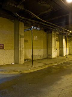 IMG_9682 Underground Streetsign