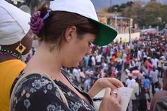 IOM-Carnival2011 048