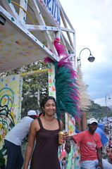 IOM-Carnival2011 021