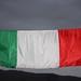 Buon Compleanno ITALIA !!! by °°*ROSA*°°