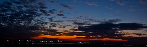 sunset laos 风景 日落 mekong vientiane 全景 老挝 湄公河 ·ç¾° èõâä 諾° äø¹«ºó àïîî