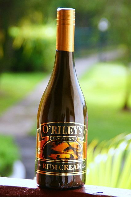 Jamaican Drinks (Alcoholic) | Flickr - Photo Sharing!