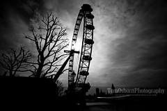 Sun, 20/03/2011 - 21:57 - London Eye