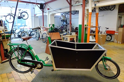 workcycles-cargobike-delivery-open 3