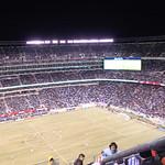 Argentina vs. USA 9