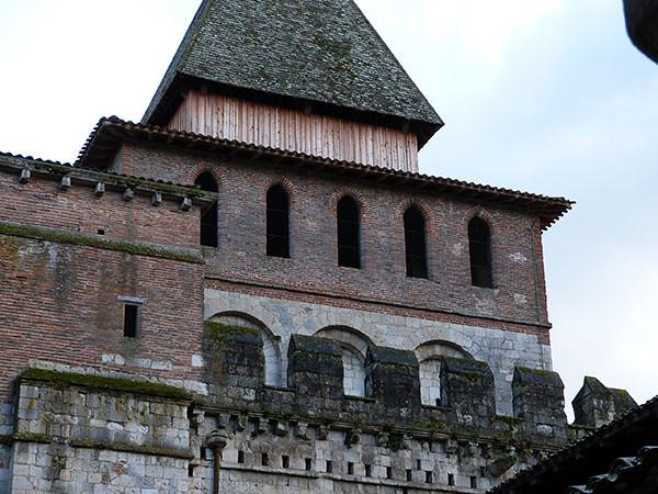 clocher 3
