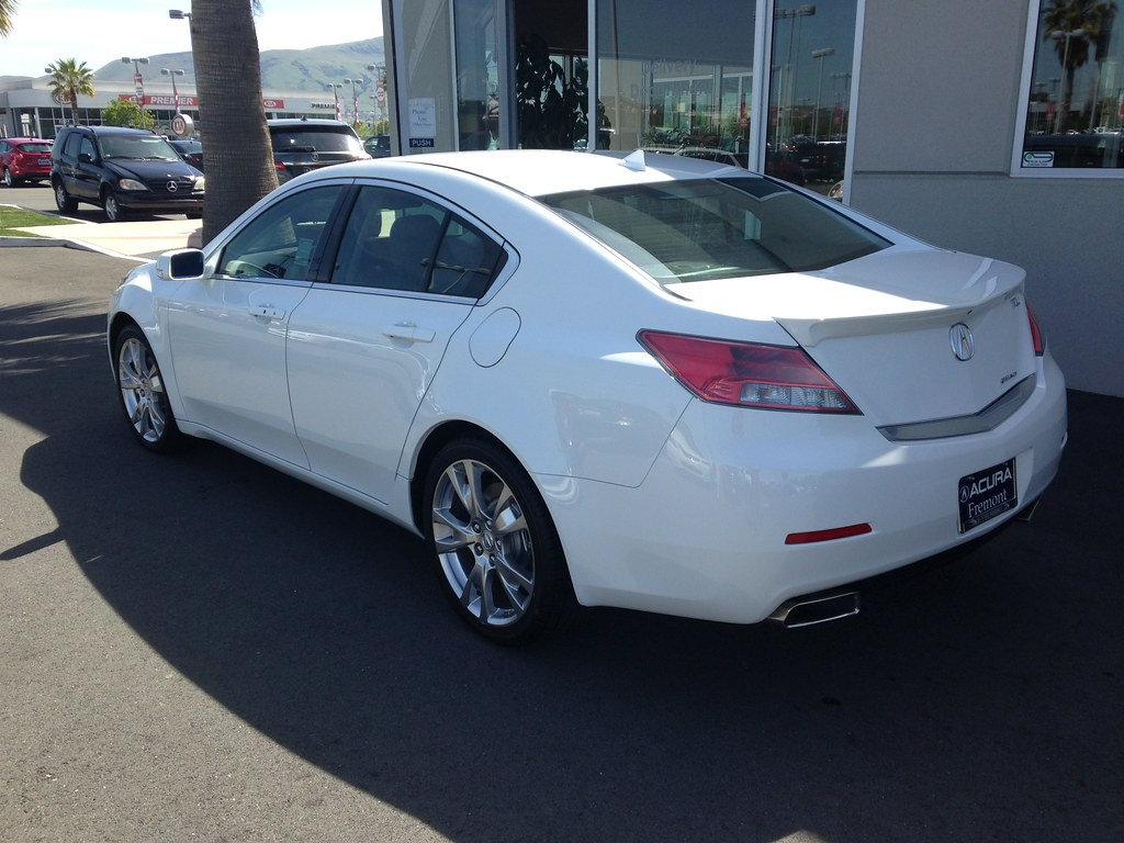 acura tlx bellanova white pearl. bought the car for wife since sheu0027s always wanted an acura 7k off msrp through trucar tlx bellanova white pearl