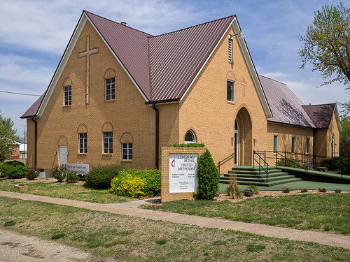 bethel evangelical united brethren church