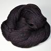 Textiles a Manos batts