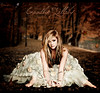 Avril Lavigne: Goodbye Lullaby by ~Stranger