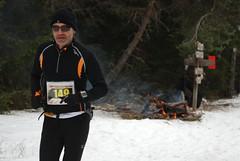 Snowtrail Chabanon 2011 (308)