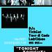 tonight tonight#2