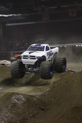 automobile, racing, vehicle, sports, dirt track racing, off road racing, motorsport, off-roading, monster truck,