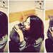 Toro doesn't want kisses by *Mrs Mawi*