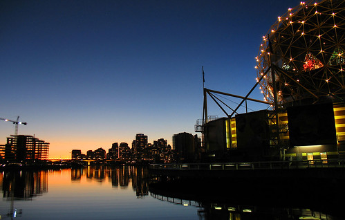 city blue sunset red orange canada night vancouver canon wow favoriten cool fantastic scenery downtown bestof bc britishcolumbia quality awesome great super icon best clear selected most winner greatshot faves awards fabulous today showcase favoritos legacy brilliant thebest important masterpiece scienceworld bestshot aplus awesomeshot preferiti kedvencek favoris избранное thefinest 最爱 favoutites beautifulimage cityicon beautifulcapture bestcolor worldbest المفضلة paborito sık bestcomposition spiritofphotography goldenart elitephotgraphy realeyecatcher flickrmasterpieces bestofcanon bestcaptures flicksdiscovery today'sbest お気に入りhìnhyêuthích پسنديدہ выбранае wonderfulshot最愛