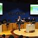 Presentación Aulas Tecnópole 2011