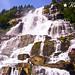 Waterfall Tvindefossen ♥