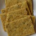 Curried Cumin Crackers 2