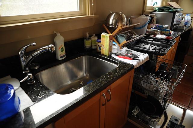 Seattle Kitchen Sink Store