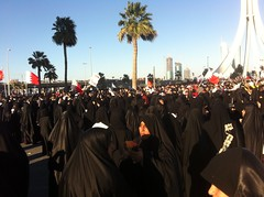 IMG_1915 The Retaking of Pearl Roundabout