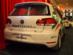 volkswagen polo mk5(0.0), volkswagen golf mk5(0.0), volkswagen polo gti(0.0), automobile(1.0), automotive exterior(1.0), family car(1.0), wheel(1.0), volkswagen(1.0), vehicle(1.0), automotive design(1.0), volkswagen golf mk6(1.0), auto show(1.0), volkswagen gti(1.0), city car(1.0), compact car(1.0), bumper(1.0), land vehicle(1.0), vehicle registration plate(1.0), hatchback(1.0), volkswagen golf(1.0),