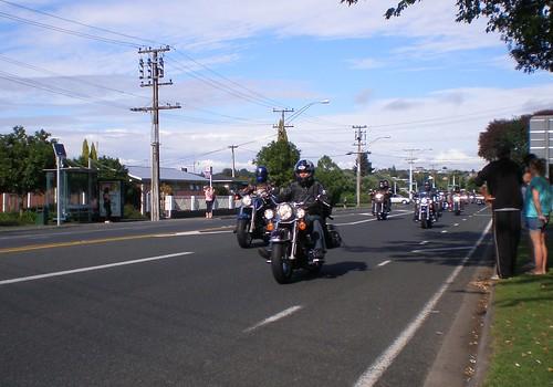 Harley-Davidson 03